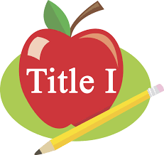 Please Complete the Title 1 Survey