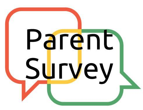 PARENT CULTURE AND CLIMATE SURVEY