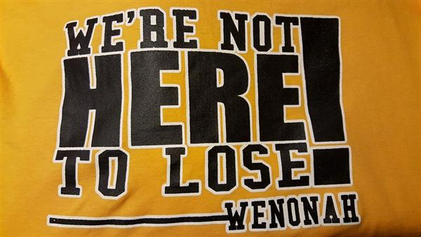 Wenonah High School Varsity Boys & Girls Basketball teams Advance to Next Round in Playoffs