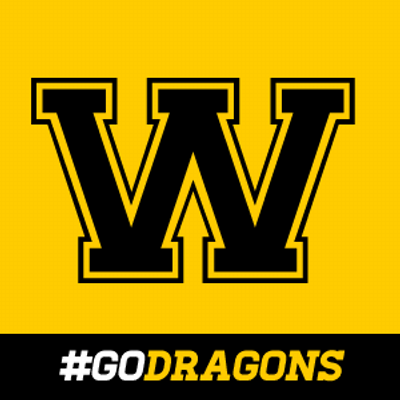 Wenonah High School's Lady Dragons' victory parade will be March 23 at 12 p.m. in downtown Birmingham