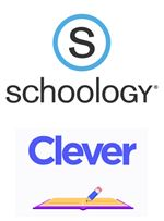 How To Log Into Schoology