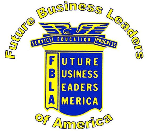 Student Organizations Future Business Leaders Of America Fbla