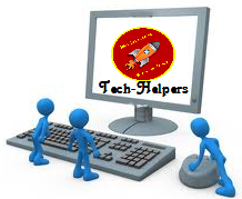 Tech-helpers