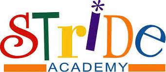 Stride Academy for K-5