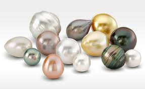 Principal's Pearls