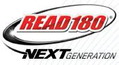 Read180 Next Generation