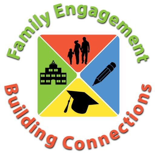 2017-2-18 Parent and Family Engagement