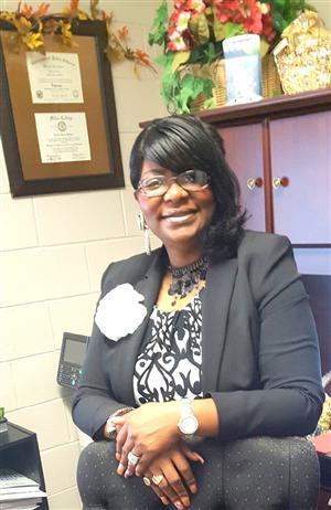 Subaru Johnson City >> Malachi Wilkerson Middle School / Homepage