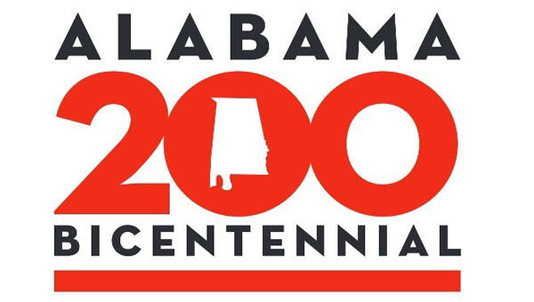 Hudson K-8 wins Alabama Bicentennial Honorable Mention Grant