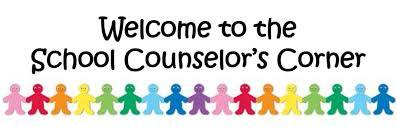 Guidance & Counseling Programs