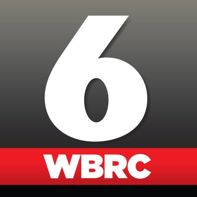 WBRC 6: Birmingham City Schools releasing a district wide COVID-19 Dashboard