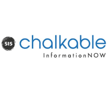 Chalkable/I-NOW