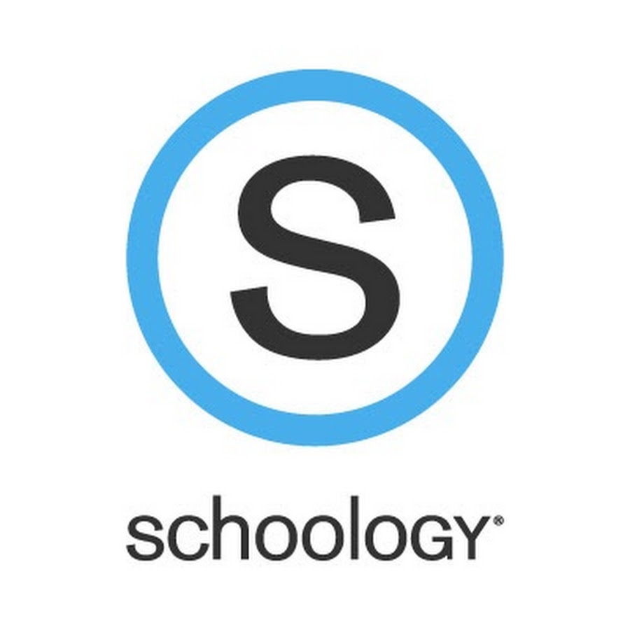 Schoology Sign-In
