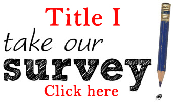 Take our Title I survey