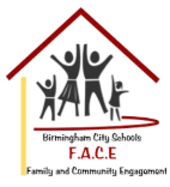 Birmingham City Schools 2020-2021 Family Engagement Program:  F.A.C.E. Planner