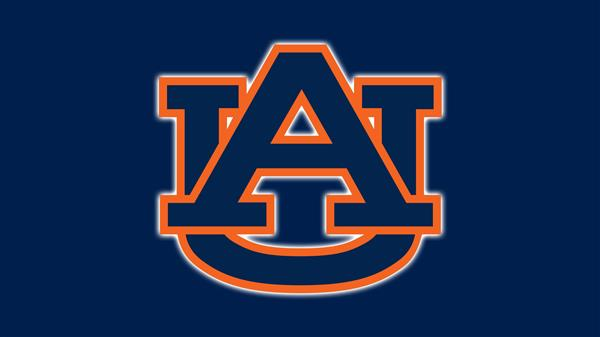 Auburn to offer free remote reading tutoring for children this summer
