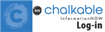 Chalkable/I-Now Parent & Student Portal