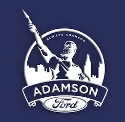 Special Offer to BCS Employees from Adamson Ford