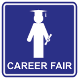 BCS and Alabama Department of Rehabilitation Services to Hold Teen Transition Career Fair