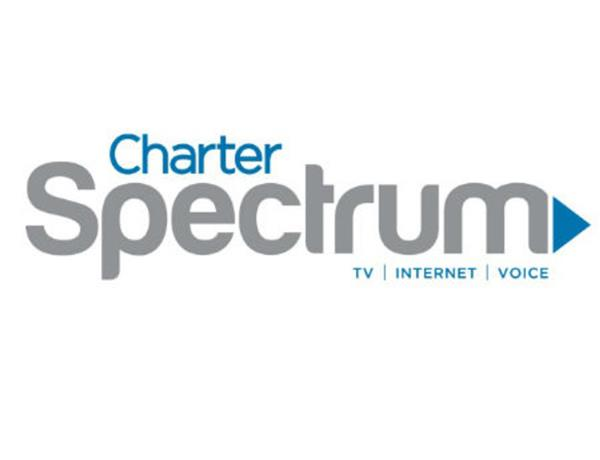 Charter Spectrum - FREE Internet Services