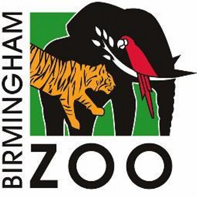 Birmingham Zoo's Learning-Based Activities