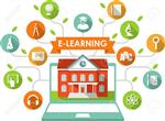 Parent Remote Learning Guide, Fall 2020