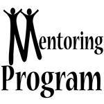 South Hampton's 2018 Teachers' Mentoring Academy