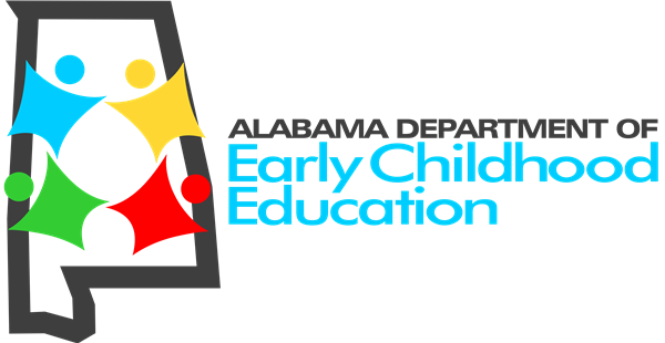 First Class Pre-K Alabama's Voluntary Pre-K Program Pre-Registration