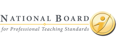 Alabama Ranks 10th Nationally in Board Certified Teachers