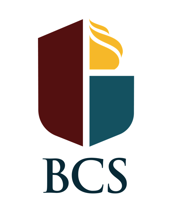 BCS to Host Special Called Board Meeting