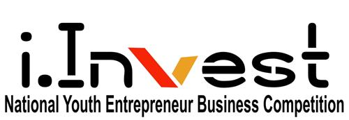 i.Invest National Youth Entrepreneur Business Competition 2018