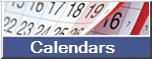 District Calendars