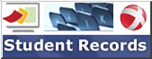 Review Student Records and Registration Reports, and execute Scansite