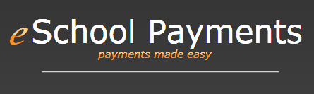 eSchool Payments