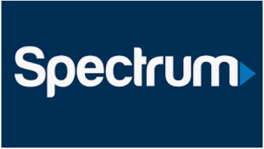 Free Spectrum Internet For 60 Days