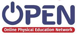 OPEN: Online Physical Education Network