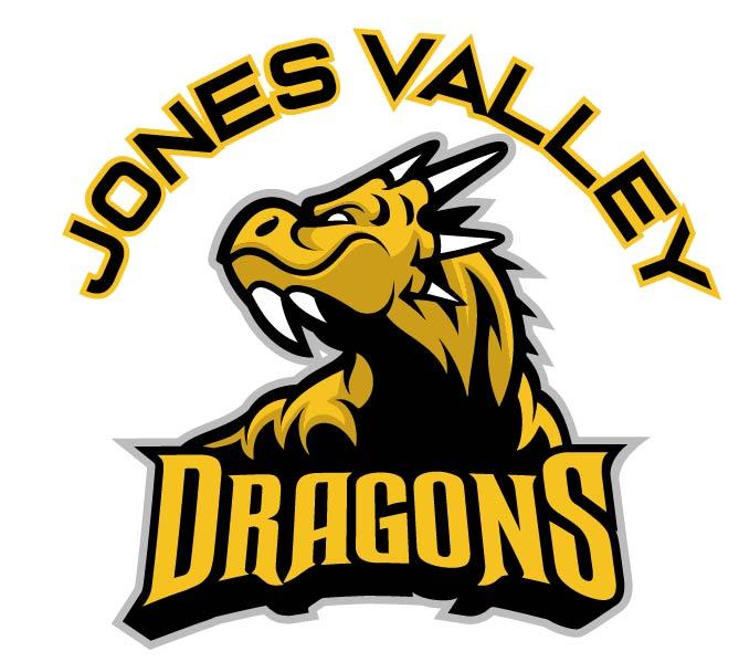 Jones Valley Middle School / Homepage