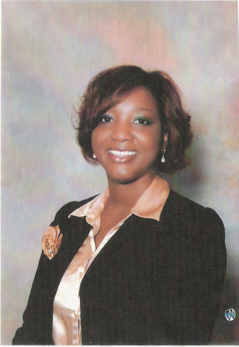 Dr. Sherene Carpenter