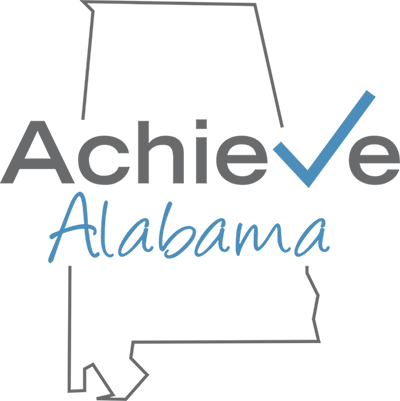 This site connects students throughout the state of Alabama with the school that best fits their needs with scholarship opportunity.