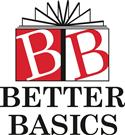 BetterBasics