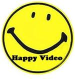 "CP's ""Happy"" video by Ms. Chandler Gr. K"