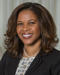 Dr. Kelley Castlin-Gacutan