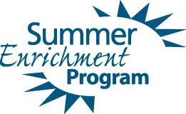 Birmingham City Schools, Summer Enrichment