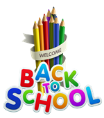 Registration Back-to-School