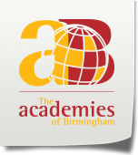 The Academies Of Birmingham