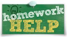 Alabama online homework help