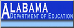 Alabama Department Of Education Website