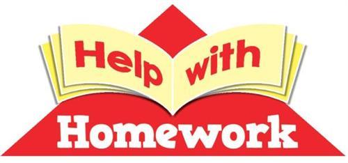 Homework help studio city