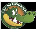 Glen Iris Elementary School